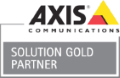 axis-gold-solution