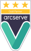 Arcserve_Gold_Badge_RGB-621x1024