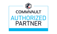 logo_commvault_authorized_partner_q1