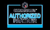 logo_commvault_authorized_partner_q1