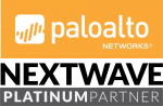 nextwave-platinum-partner-ltOrange