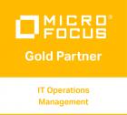 MF_Badges_IT_Operations_Management_v1.1
